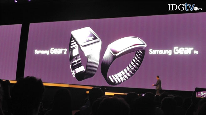 video_SamsungGear_MWC14